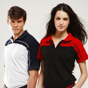Sport Polo