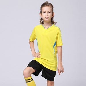 Sport School Uniform